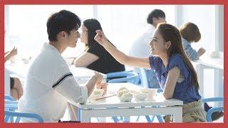 《浅情人不知 Love is Deep》OST | 爱那么新鲜 —— 莱特 Ai Na Me Xin Xian - Lai Te 总有一个人是你一生一遇的深情