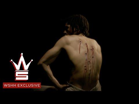 October London Black Man In America music videos 2016