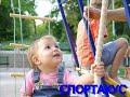 Спортакус-Чемпион детский спортивный комплекс