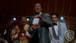 The Mambo Kings (1992) - Official Trailer