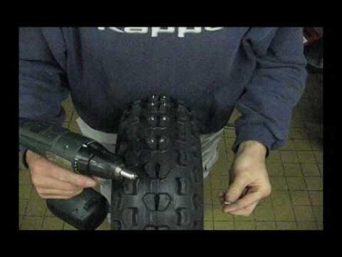 Cloueur pneu. - 90mm GSN 90-34