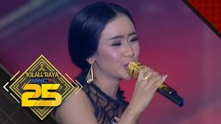 """download lagu Wali Feat Cita Citata """" Antara Aku, Kau Dan gratis"""