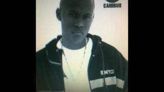 Watch Canibus How Come video