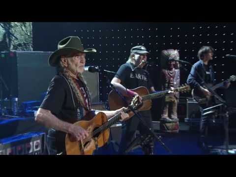 Neil Young - Are There Any More Real Cowboys