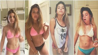 Hot tik tok ( musically ) videos | Hot girls |