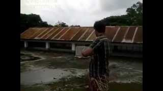 Local Bangladeshi Natok.........Please watch and subscribe.....NAYAK