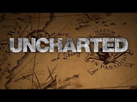 What if Uncharted PS4 Is all about Sir Francis Drake? - Podcast Beyond