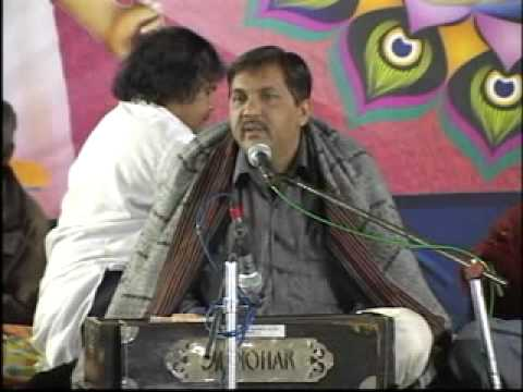 farida mir dayro at maimandir nadiad part 08.flv