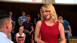 Baixar - Full Performance Of Just Give Me A Reason From New Directions Glee Grátis