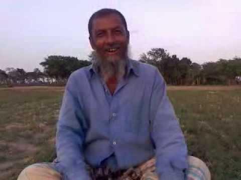 Traditional Fuck Song Of Bangladesh By Sarafat Loskar 1) video