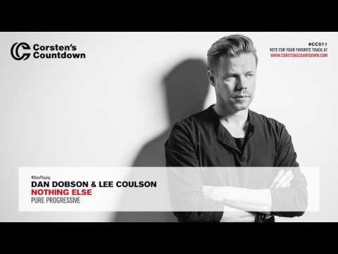 Ferry Corsten - Ferry Corsten presents - Corst
