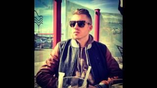Watch Macklemore Remember High School video