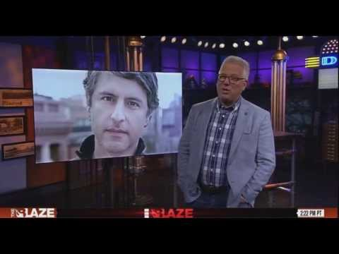 "Glenn Beck Rips Apart ""Zealot,"" a book by Reza Aslan ""The Life and Times of Jesus of Nazareth"""