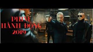 Destiny Train   Movie or 2019 voice overs   Movies   New movie