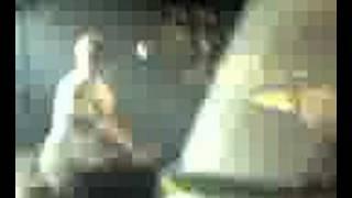 Watch Klaxons Forgotten Works video