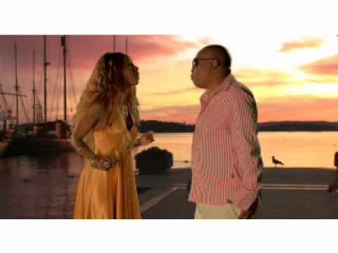 Robbie Malinga Feat Kelly sobabili.mp4 video
