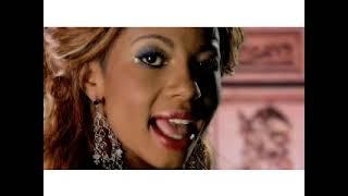 Robbie Malinga feat Kelly_Sobabili.mp4