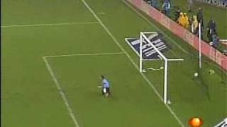 ATLAS VS CHIVAS 2004, CLASICO TAPATIO