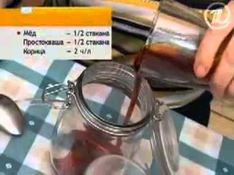 Чем вылечить гипертонию в домашних условиях 540