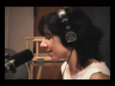 PJ Harvey - Shame - lyrics - Acoustic, Live in studio ! 2004 - Uh Huh Her