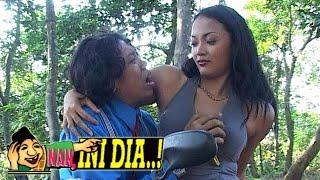 Download Lagu Nah Ini Dia: Terpedaya Politik Suami (1/3) Gratis STAFABAND