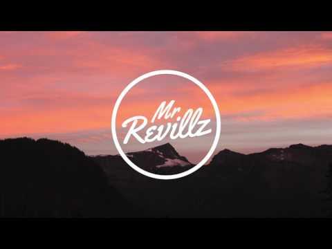 Tiësto & KSHMR ft. Talay Riley - Harder