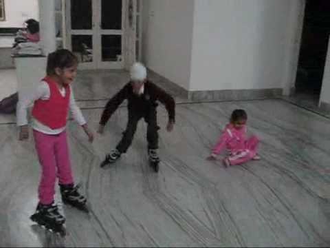 Chak De 6g.wmv video