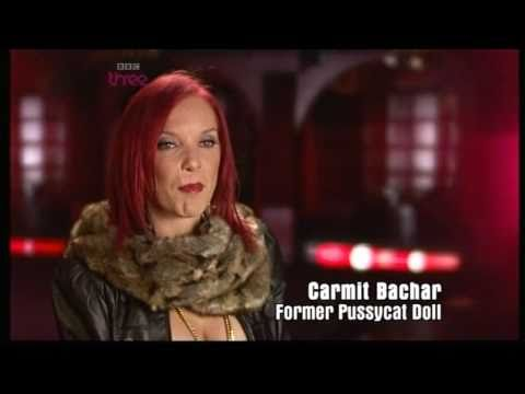 Carmit in Pop's Greatest Dance Crazes klip izle
