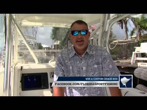 Florida Keys Dolphin Fishing Offshore Fishing Mahi Mahi Tuna