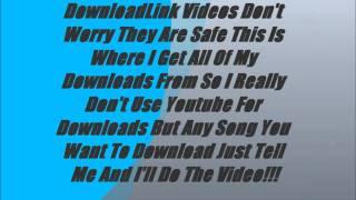 download lagu Grind Mode-ecstacyfast gratis