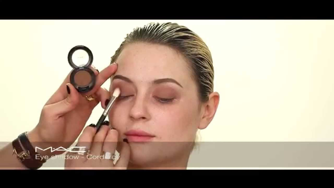 The Perfect Messy Bun in 3 Steps  Makeupcom