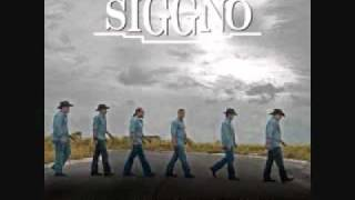 Watch Siggno No Te Voy Ha Detener video