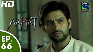 Aahat - आहट - Episode 66 - 30th June, 2015
