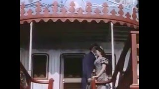 Show Boat 1951 Trailer