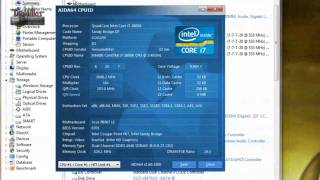 Sandy Bridge i7 2600k with Nvidia Cuda - Super Speed Transcoding Blu-Ray to Mkv