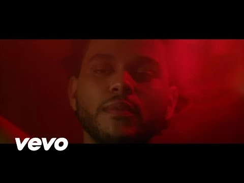 The Weeknd - Gifted