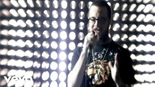 Клип Protest The Hero - Spoils