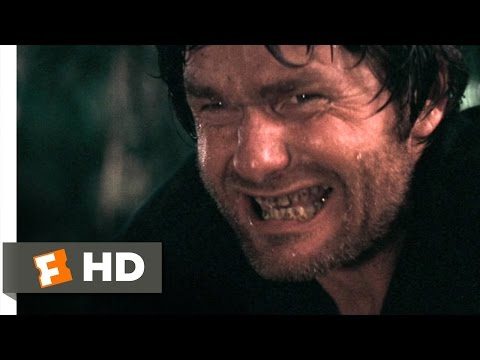 Squeal Like A Pig - Deliverance (3 9) Movie Clip (1972) Hd video