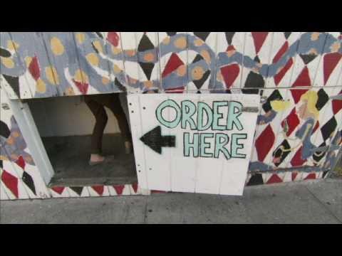 Rockaway Taco, A Selby Film
