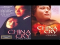 China Cry, The Nora Lam Story, Christianity during Chinas Cultu Video