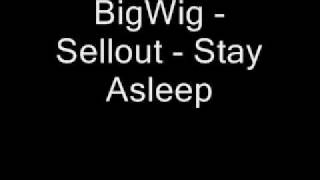 Watch Bigwig Sellout video