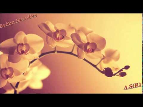 Hamida Bano, Chorus - Teri Zaat Pak Hai Aye Khuda Teri Shan Jalley Jalala Ho video