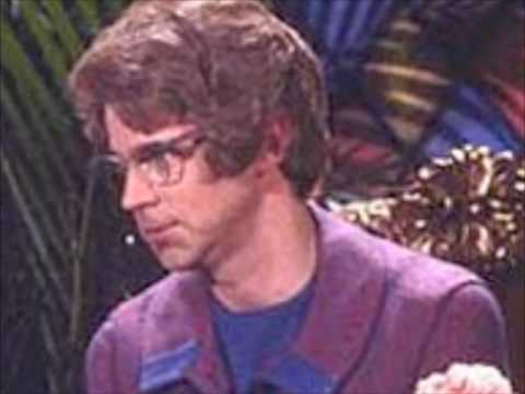 Dana Carvey Radio Promo: Church Lady (circa 1988)