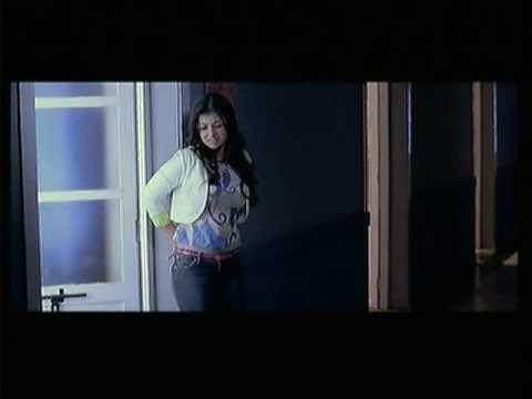 Teri Marzi Aye Khuda Paathshaala Full Song| Kailash Kher