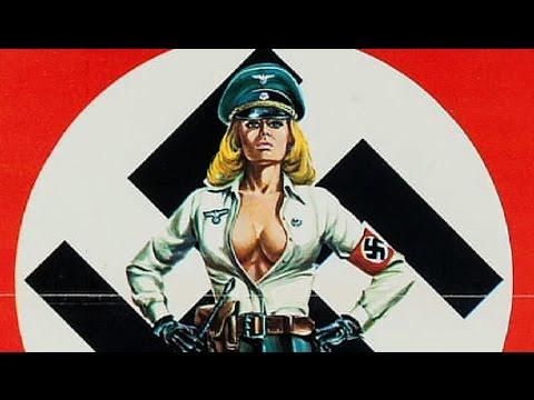 Hot ginger youtube slut - 3 part 4