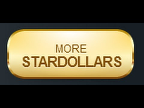 ♥ Stardoll Stardollar Cheat and Trick ♥