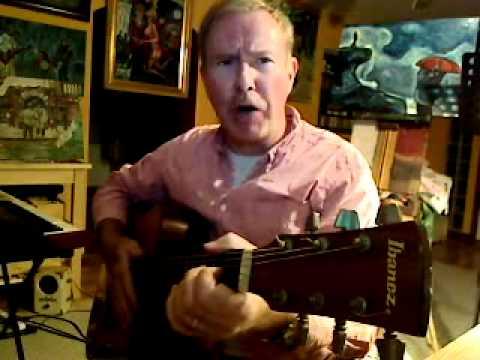 Eddie Cochran - Cotton Picker