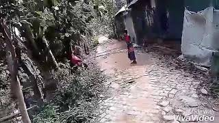 Funny Clips Videos, Comedy funny Video , All In one TV bd ,,mama,, problem