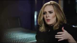 Download Lagu Adele Talks About Troye Sivan Gratis STAFABAND