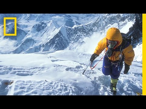 national-geographic-live-ed-viesturs-the-will-to-climb.html